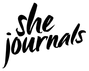 she-journals_edited-1-copy