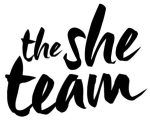 cropped-the-she-team_edited-5-copy.jpg